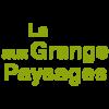 Logo-GAP