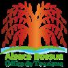 Logo de l'Office de Tourisme de l'Alsace Bossue